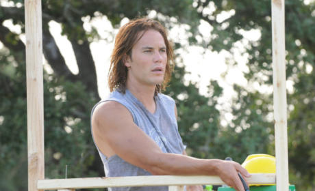 Peter Berg Confirms Plans for Friday Night Lights Movie