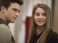 The Secret Life of the American Teenager Season 3 Episode 26