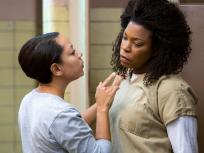 Orange is the New Black Season 2 Episode 5
