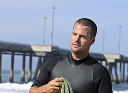 Watch NCIS: Los Angeles Season 4 Episode 1 Online