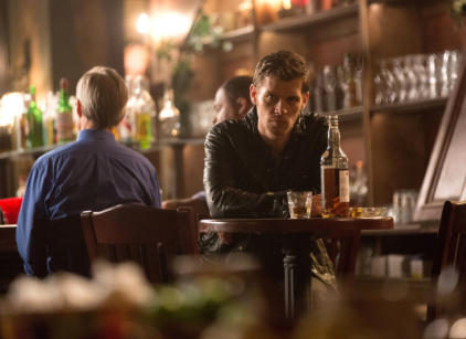 Watch The Originals Season 1 Episode 2 Online