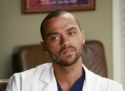 Watch Grey's Anatomy Season 9 Episode 10 Online
