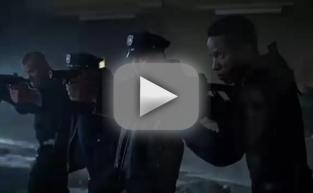 Gotham Season 3 Promo: Mad City