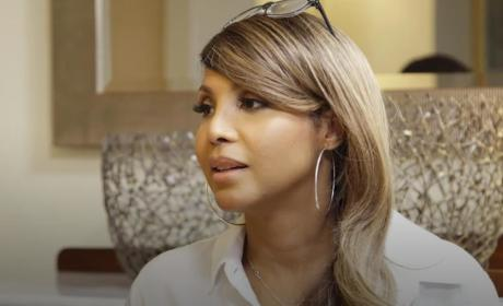 Watch Braxton Family Values Online: Season 5 Episode 6