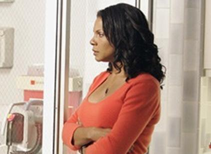 Watch Private Practice Season 2 Episode 2 Online