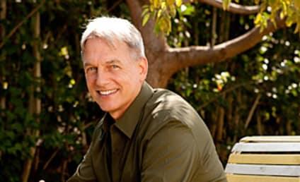 Mark Harmon Breaks Down Gibbs, Ziva and the Future of NCIS