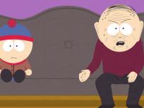 South Park Season 18 Episode 6