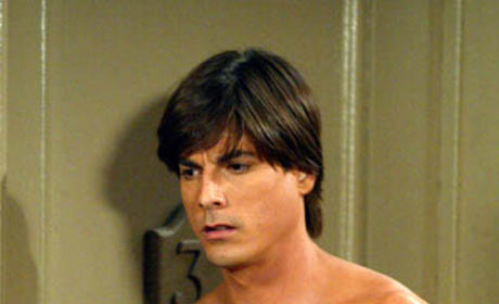 Days of Our Lives Spoilers: July 21-25