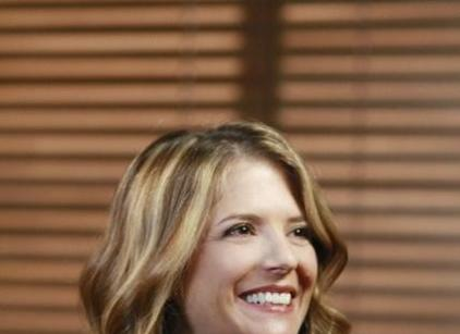 Watch Private Practice Season 5 Episode 4 Online
