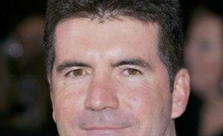 Three More Years of American Idol for Simon Cowell