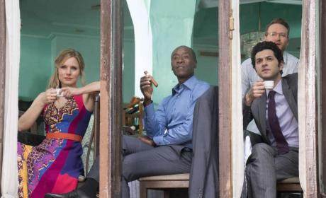 Watch House of Lies Online: Season 5 Episode 10