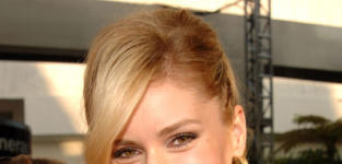 Brianna Brown Replaces Julie Mond on General Hospital