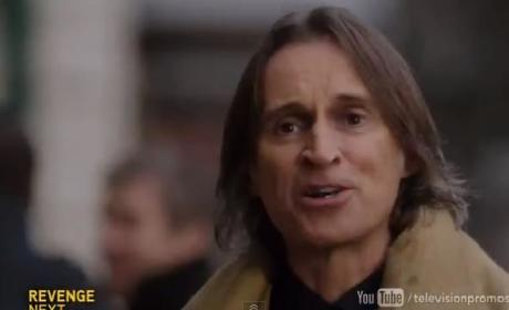 Once Upon a Time Preview: The Biggest Bombshell Yet?