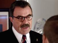 Blue Bloods Season 6 Episode 10