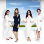 Keeping Up with the Kardashians Season 10 Episode 7: Full Episode Live!