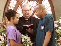 Scrubs Season 2 Episode 21