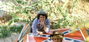 TV Land Pulls Dukes of Hazzard Reruns… Due to Confederate Flag Controversy?