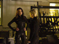 Continuum Season 4 Episode 3
