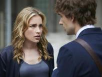 Covert Affairs Season 5 Episode 10