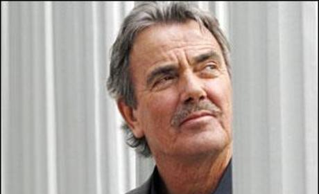 Victor Newman Picture