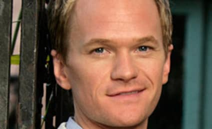 How I Met Your Mother Spoilers: Barney's Mom and Wife!