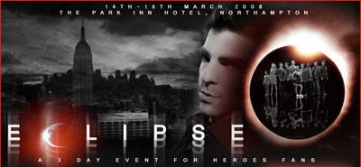 heroes-eclipse-uk-convention.jpg