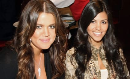 "Kourtney and Khloe Take Miami Season Finale Review: ""Broken Family"""
