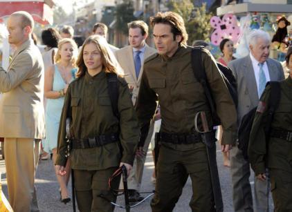 Watch Revolution Season 1 Episode 14 Online