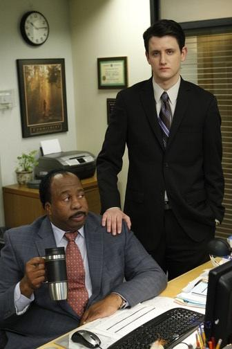 Gabe and Stanley Picture