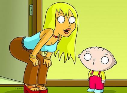 Watch Family Guy Season 5 Episode 5 Online