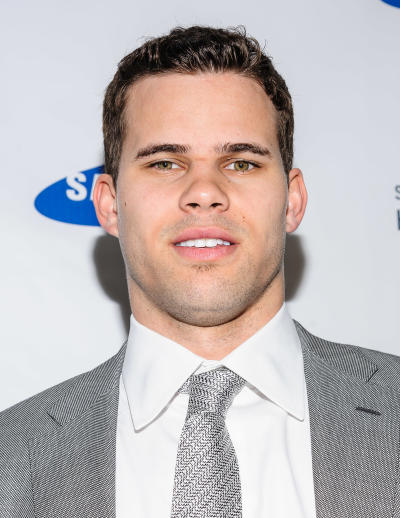 Kris Humphries Pic