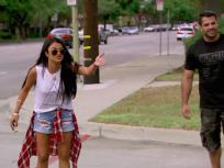 Shahs of Sunset Season 5 Episode 4