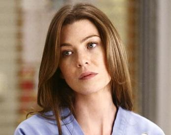 Meredith: More and Better Dates! Stat!