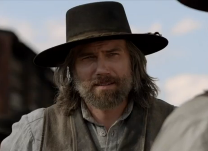 Watch Hell on Wheels Season 4 Episode 5 Online
