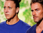 Intensity on The Biggest Loser