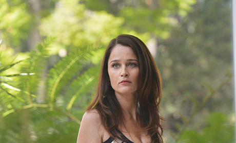 What do you think of Marcus dating Teresa Lisbon?