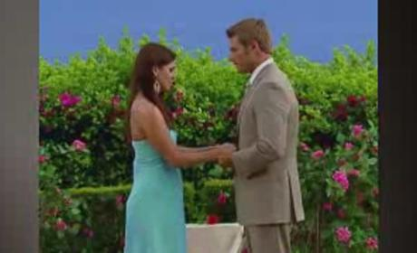 The Bachelor Extended Preview: A Broken Man Returns