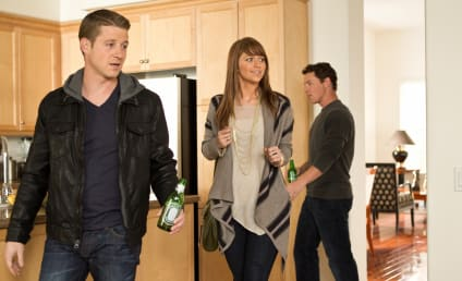Southland Review: Surviving the City of Angels