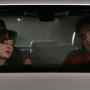 Awkward: Watch Season 3 Episode 14 Online