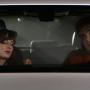 Awkward: Watch Season 3 Episode 14 Online