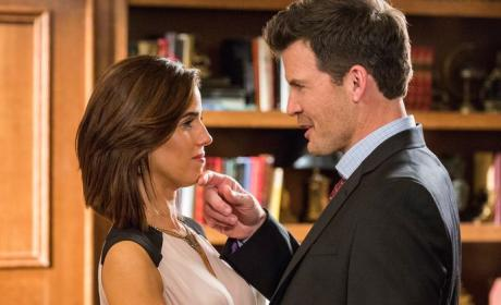 Devious Maids: Watch Season 2 Episode 7 Online