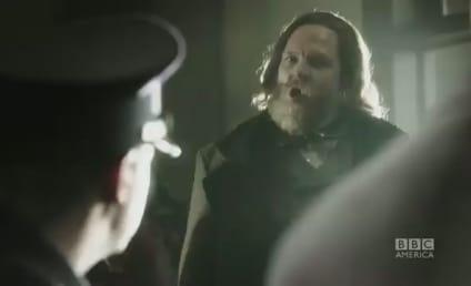 Copper Season 2 Trailer: Give Him Mayhem!