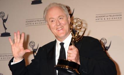 Betty White, John Lithgow Lead Creative Arts Emmy Award Winners