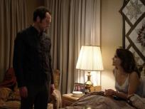 The Americans Season 4 Episode 2