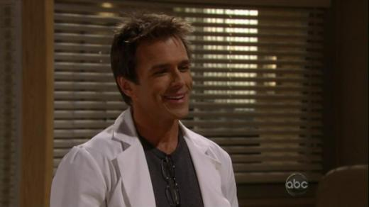 Scott Reeves Pic