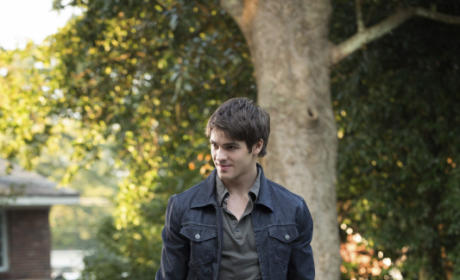 The Vampire Diaries Caption Contest 144