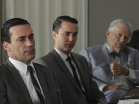Mad Men Season 4 Episode 12