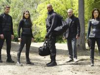 Agents of S.H.I.E.L.D. Season 3 Episode 21