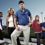 Friday Night Lights Musical: Actually a Thing That Will Happen!