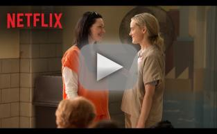 Orange is the New Black Season 4 Promo